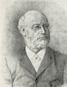 Carl Christian Berner (1841-1918), who was President of the Storting (Parliament) from 1898 to 1904, had to buy a parcel of land in Morkadalen at Stadlandet to get the right to vote.